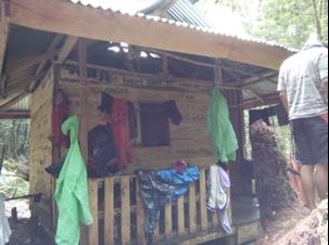 camp-isilali